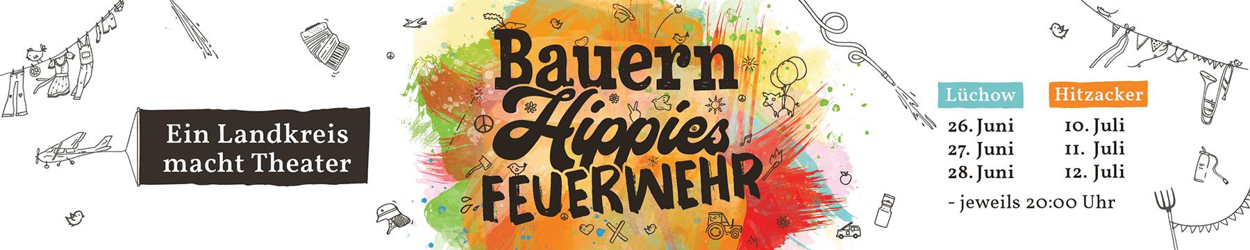 BauHipFeu-header_1800_rgb